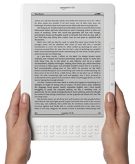 amazon_kindle_dx_1